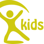 5 ways to build your kids self confidence
