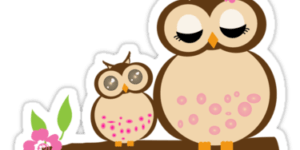 Am I too old to have a baby? Another baby…..