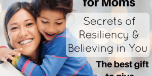 Triumph Over Stress Part One-3 minutes read for reducing stress